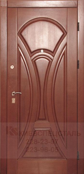 входные двери ногинск завод